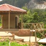 construccion_madera_guadua
